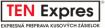 TEN Expres Slovakia, spol. s.r.o.